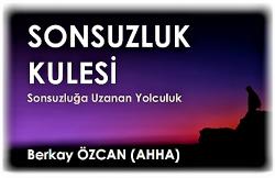 sonsuzluk-kulesi-ekitap-ucretsiz-indir-pdf